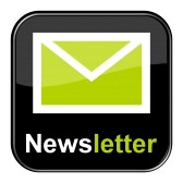 glossy-black-button--newsletter