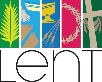 Lenten Season Resource