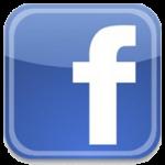 big fb logo