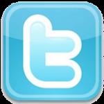 big twitter logo