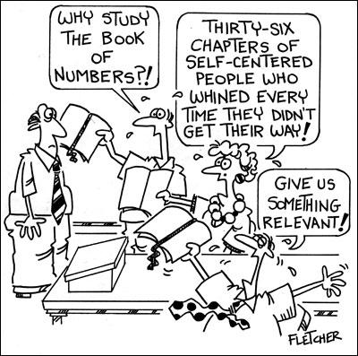 bible-study-cartoon