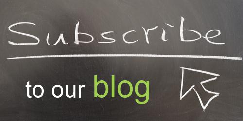 subscribeblog