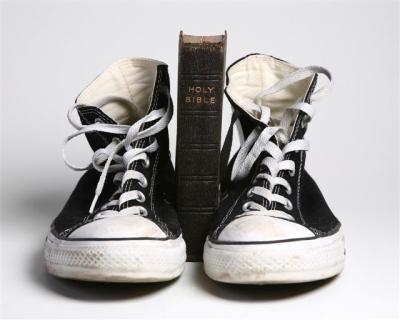 shoes1_16962130