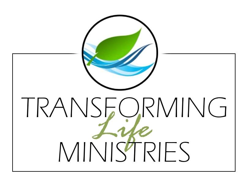 (c) Transforminglife.org